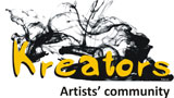 Kreators Artists' Community